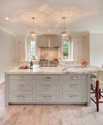 transitional kitchen lighting. 61 Beautiful Preferable Best Kitchen Light Transitional With Pendant Lights Faux Leather Counter Height Stools Lighting Rubbed Bronze Chandeliers Inch Lamp D