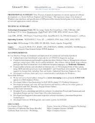 sample resume format for fresh graduates one page example and get cover letter sample resume format for fresh graduates one page example and get inspiration to create