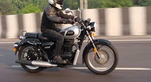 Bikeadvice In Latest Bike News Motorcycle Reviews User