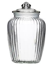 Large Decorative Glass Jars With Lids Glass Biscotti Jars In Large Decorations 100 Scarletsrevenge 83