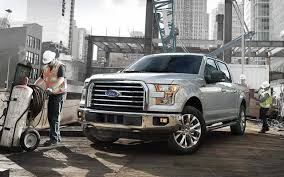 2018 ford diesel truck. delighful 2018 2018 ford f150 new styling inside ford diesel truck