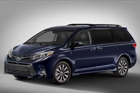 2018 toyota exterior colors. contemporary colors 1  12 inside 2018 toyota exterior colors
