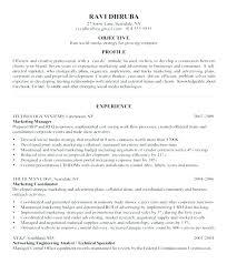 Job Accomplishments List How To List Achievements On Resume Netdevilz Co