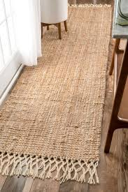 kitchen floor sophisticated kitchen runners for hardwood floors plus floor runner rug and floor rugs kitchen