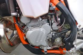 2018 ktm parts fiche. delighful ktm ktm exc300 engine left side and 2018 ktm parts fiche