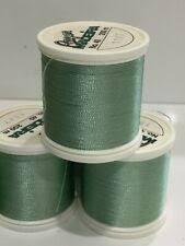 All Purpose Embroidery Machine Bobbins Thread For Sale Ebay