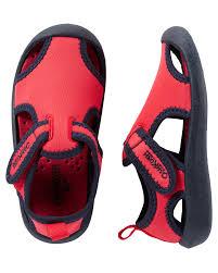 Oshkosh Water Shoes Oshkosh Com