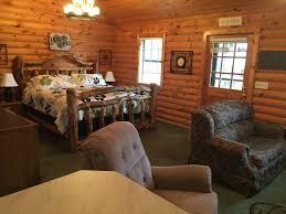 2 Bedroom Vacation Rentals In Branson Mo