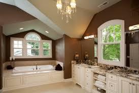 Lellbach Builders Naperville Kitchen Bathroom Home Renovation Inspiration Naperville Bathroom Remodeling Collection