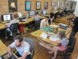 graphic design office. Graphic Design Office E