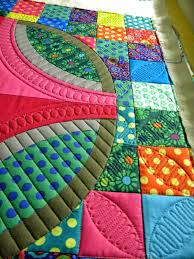 Pin by MG Ryan on Quilts | Pinterest | Machine quilting, Free ... & Machine quilting designs . Adamdwight.com