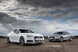 2018 audi a4. fine 2018 a4 se and s line  audi beam throughout 2018 audi a4