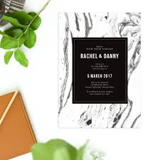 500 best sail and swan wedding invitations images on pinterest Budget Wedding Invitations Canberra granite marble wedding invitations Budget Wedding Invitation Packages