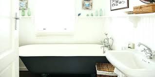 plastic shower stall bathtubs toddler bath for shower bathtub shower combo one piece got seven arguments plastic shower stall