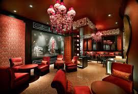 wonderful interior modern leo burnett office lobby. Impressive Traditional Chinese Hotel Lobby Interior Wonderful Modern Leo Burnett Office
