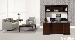 Office Furniture Corporate Studio Inc Augusta GA Impressive Ofs Office Furniture Property