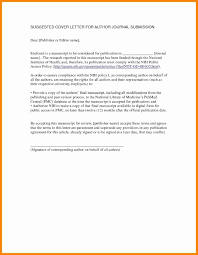 Letter Format Word 2010 Scientific Paper Template Word 2010 Atlantaauctionco Com