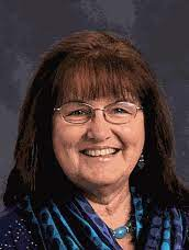 Judy Hays | Our Lady of Peace School