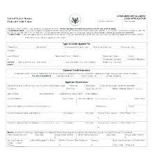 Club Membership Form Template Club Membership Form Template Word Social Free Registration Templat