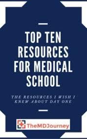 pediatrics nbme form 4 study schedule for the pediatrics rotation themdjourney