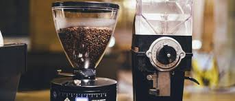 Reviewed in the united states on december 25, 2018 so. Cuisinart Coffee Grinders Review For 2021 By Emily Howard Cookware Brands Compared