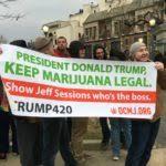 D Wamu Mean In c For 2018 The Midterm Legal Results Marijuana What qfzSzP