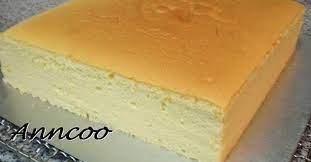 1.127 resep cheese cake kukus ala rumahan yang mudah dan enak dari komunitas memasak terbesar dunia! Joy Mangano Cheese Cake Recipes Tasty Query