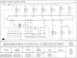 mazda 323 ignition wiring diagram mazda image 2002 mazda 323 stereo wiring diagram wiring diagram on mazda 323 ignition wiring diagram