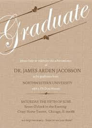 Design Your Own Graduation Invitations College Invitation Wording Best College Graduation Invitations