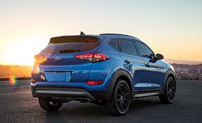2018 hyundai tucson sport.  sport 2017hyundaitucsonnighteditioninline throughout 2018 hyundai tucson sport