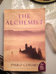 alchemist book summary book review the alchemist by paulo coelho  the alchemist can change your life cynthia troyer plot summary santiago an andalusian shepherd boy has