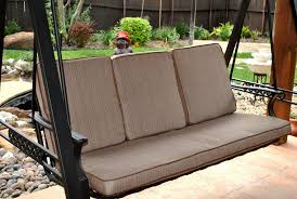 Outdoor Sofa Cushions Replacements Replacement