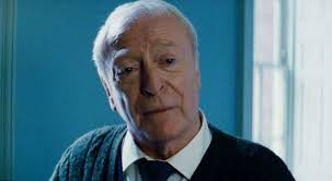 michael caine movies. Modren Michael Michael Caine Best Movies And TV Shows In