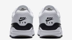 nike shoes air max black and white. keep it locked to the sole supplier for all of dopest news from sneaker community. uk true dd/mm/yyyy outlook calendargoogle calendaryahoo nike shoes air max black and white u