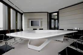 open concept office space. charming interior design office space ideas with modern business also open concept