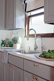 Antique Kitchen Cabinet Hardware Rosa Beltran Design Affordable Brass Cabinet Hardware