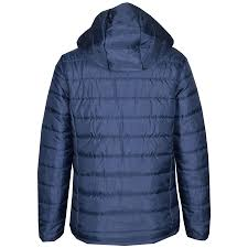 Kids Designer Coats Details About Boys Jacket Kids Designers Foam Padded Puffa School Warm Thick Coats 3 13 Years