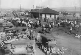 old settler s day 1919 clark hotel museum