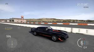 Forza Motorsport 6 - F1 Car Vs 1979 CHEVY CAMARO Z28 Drag Races ...