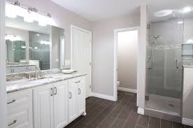 bathroom remodel gray. BATHROOM REMODELS Bathroom Remodel Gray R