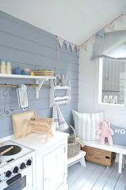cubby house furniture. Cubby House Furniture Amazing Forts And Nooks To Wow The Kids Sydney T
