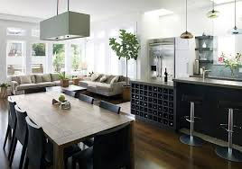 Home Decor Designing Home Decoration And Design Ideas Interior . Houzz  Kitchen Pendant Lighting ...