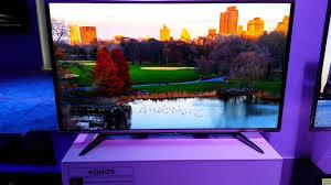 tv 60 inch 4k. tv 60 inch 4k m
