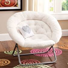 comfy chairs for teenagers. Beautiful For Teenage Chairs For Bedrooms Comfortable Real Estate Directories With Regard  To 3  Inside Comfy Teenagers M