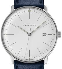 bauhaus style new junghans max bill watches ablogtowatch bauhaus style new junghans max bill watches watch releases