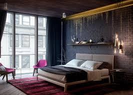 Black White Gold Bedroom Black Gold Bedroom Interior Design Ideas