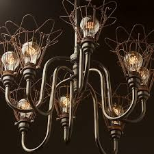 chandelier pendant lighting fine pendant astonishing chandeliers lighting plus chandelier pendant lights and contemporary with