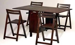 folding camping chairs argos folding camping table and chairs argos picture design folding camping chairs argos folding camping table