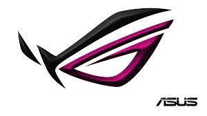 Logo Asus Png - Free Transparent PNG Logos