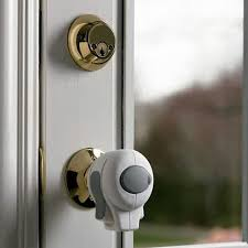 child proof front doorBaby Proof Door Knobs Walmart Download Page